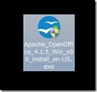OpenOffice-nihongoka (8)