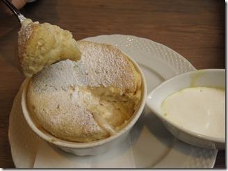 Pancake-souffle (8)