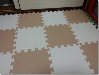 Panel-mat (4)