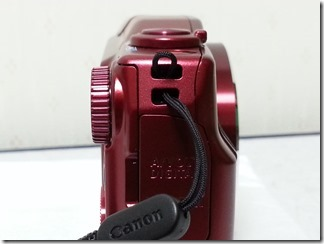 PowerShot-SX710HS (39)