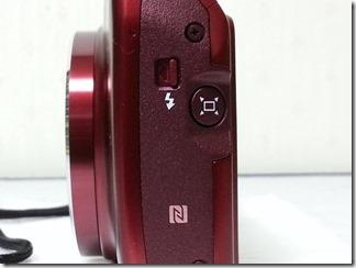 PowerShot-SX710HS (65)