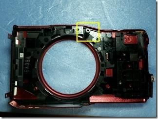 PowerShot-SX710HS-bunkai (12-1)