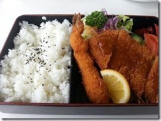 Restaurant-asiu (5)