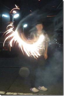 Shutter-speed (20)