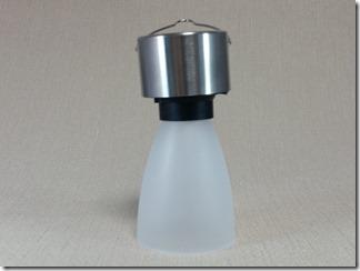 Solar-Light-CANDo (5)