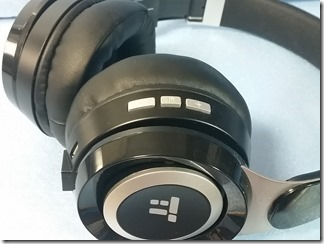 TT-BH048-Bluetooth-setuzoku (1)
