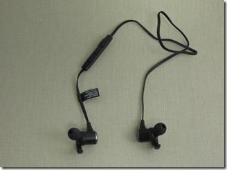 TaoTronics-TT-BH07-Bluetooth