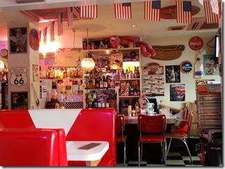 T's Star Diner  (7)