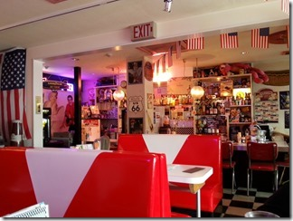 T's Star Diner  (9)