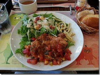 W-cafe-Kewpie (11)