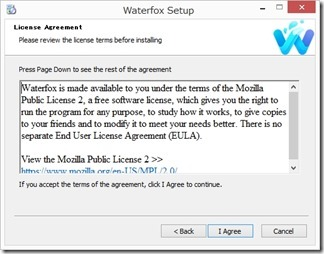 Waterfox (2)