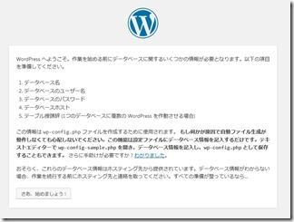 Wordpress-saiinsuto-ru (19)