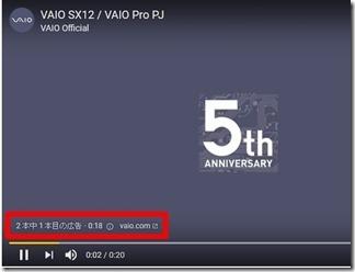 Youtube-Premium-AdGuard (7-2)