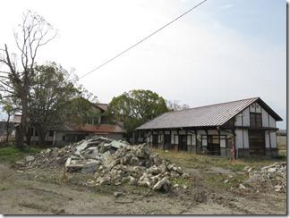 amaisekikouen-ama-sitepark (39)