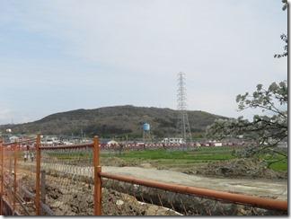 amaisekikouen-ama-sitepark (41)