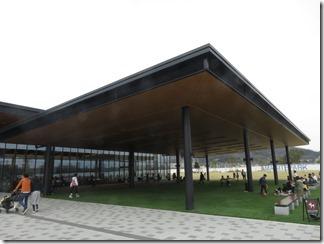 amaisekikouen-ama-sitepark (56)