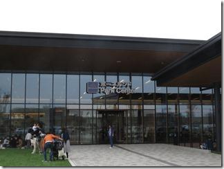 amaisekikouen-ama-sitepark (57)