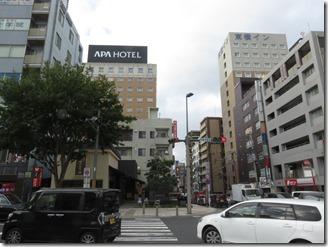 apahotel-kagosima-2018-08-11 (21)