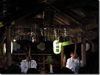 arasiyama-hanatouro-2016 (30)