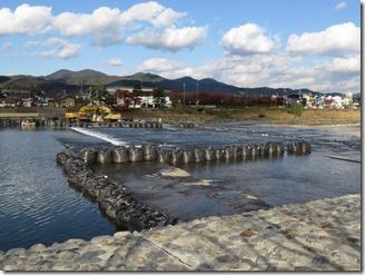 arasiyama-walk (11)