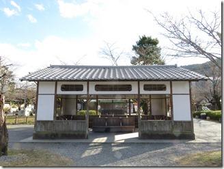 arasiyama-walk (17)