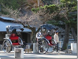 arasiyama-walk (21)