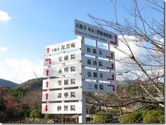 arasiyama-walk (41)