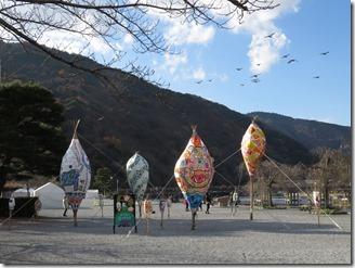 arasiyama-walk (9)