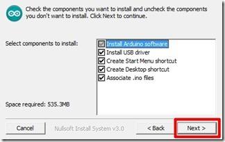 arduino-1.8.12-windows-INSTALL (2-1)