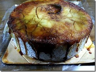 baumkuchen (4)