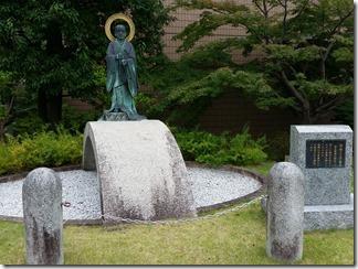 bukkyoudaigaku-murasakinokyannpasu (6)