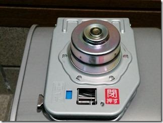 corona-sekiyu-Fan-heater (1)