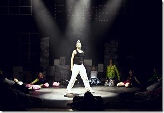 dance-430553_1920