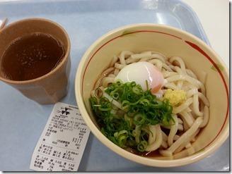 doshisha-syokudou-ryousinkan (15)