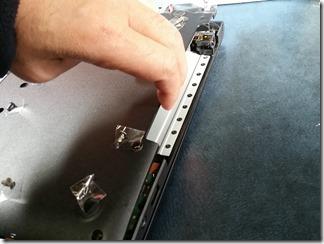 dynabook R35-SSD (10)