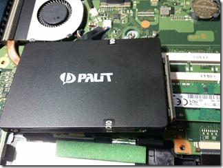 dynabook R35-SSD (18)