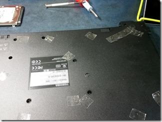 dynabook R35-SSD (21)