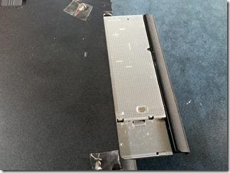 dynabook R35-SSD (8)