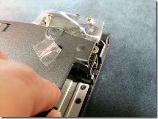 dynabook R35-SSD (9)