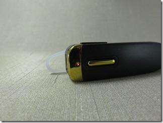 earphone-874-YA06 (14)