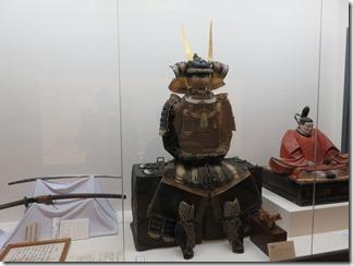 fukutiyamajyou (52)