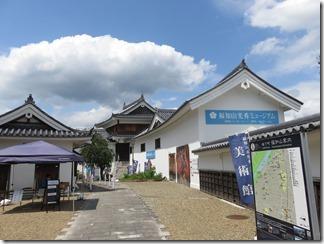 fukutiyamajyou (7)