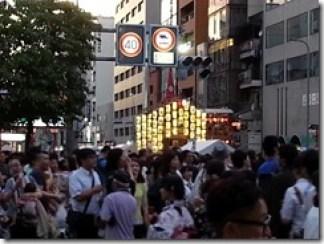 gionmatuyi-yoiyoiyama (1)