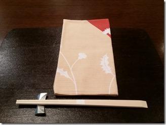 gyaruri-uemura (10)