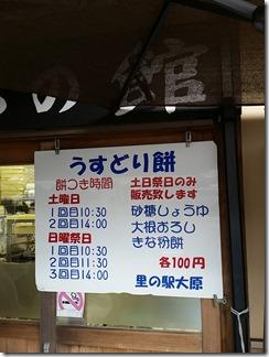 hanamurasaki (3)
