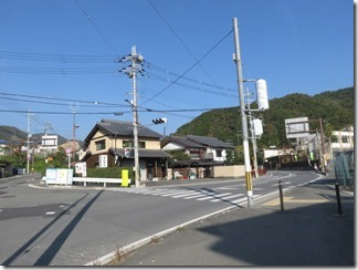 hanaseyamanoiewomezasu (19)