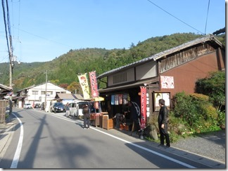hanaseyamanoiewomezasu (34)