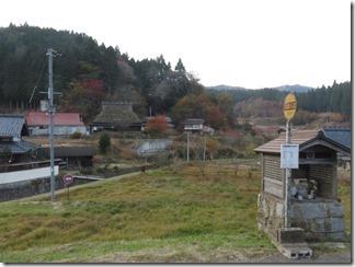 hanaseyamanoiewomezasu (75)