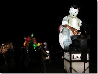 hanatouro_0042 (58)