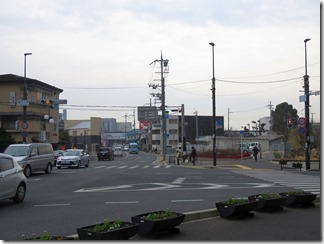 hankyuunisiyamatennouzan-nagaokakyou (12)
